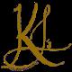KJ's Café, Restaurang och Catering AB i Ronneby logo